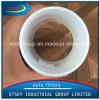 Noyau chaud de plastique de fournisseur de la Chine de vente