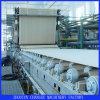 Papel de imprenta de alta velocidad/máquina de la fabricación de papel del papel/del libro de las noticias y cadena de producción
