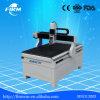 3D CNC van de Machine van de Houtbewerking 3D Houten Router