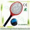 Swatter elettrico ricaricabile della zanzara del rifornimento dell'esportazione