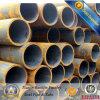 Constructionのための別のSize Carbon Rectangular Steel Pipe