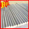 Barras y Roces Horno-Frescos del titanio Grade1 para el mercado de América