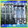 산업 Alcohol 또는 Ethanol Equipment Stainless Steel Distiller