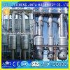 Industrieller Spiritus-/Äthanol-Geräten-Edelstahl-Destillierapparat