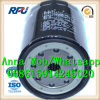 1-13240048-1 filtre à huile de qualité MD013661 pour Mitsubishi