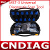 Всеобщий инструмент диагностической развертки Mst-3