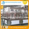 Máquina de rellenar automática del agua mineral de la botella