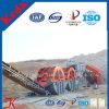 Matériel de lavage de sable de la capacité 30-150t/H