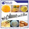 セリウムの標準新しい状態のパン粉の放出機械