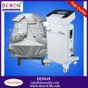 Drenaje de la linfa de la máquina que adelgaza el equipo (DN. X2001)
