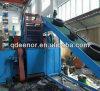 Шины Шлифовальные станки / Шины дробильные машины для утилизации резины