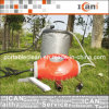 Gfs-A2-12V Mobile Car Cleaning Equipment para Sale