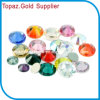Nail Art를 위한 혼합 Color Rhinestone Trimming Nail Stone Crystal Stone