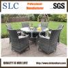 Table e Chairs redondos Set (SC-B6906)