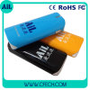 Hotsell 4400mAh Power Bank met Flashlight