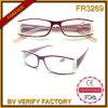 Vidros de leitura do frame do PC com CE & FDA (FR3269)