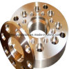 Aluminum 3-Axis 6061 CNC Machined Parts (LM-064)