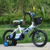 Bicicleta de venda bonita e quente das crianças