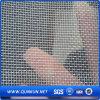Высокое качество и экраны алюминия для сбывания