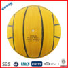 Alta qualità Rubber Water Polo Ball per Games