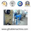 Fest gepufferter aus optischen FasernLSZH/PVC Extruder-Maschinen-Strangpresßling-Produktionszweig