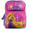 School all'ingrosso Bags per Teens Girls