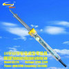 40W 220V 조정가능한 보온장치 납땜 인두, 전기 철 (BS905)