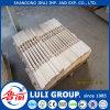 Объединенное управление перста ранга AA хорошего качества от группы Luli