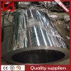 Tiras de acero inoxidable ASTM AISI SUS Ss 201 202 301 304 304L 309S 316 316L 409 410s 410 420 430 440