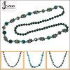 Collares moldeados de la joyería pendiente de la manera del encanto (CTMR130410009)