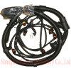 Chicote de fios de fiação do caminhão 1D07160325 Iveco Sofim 97301375 de Yuejin