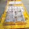 Soem-Präzision, die elektronische Bauelemente maschinell bearbeitet
