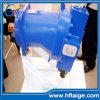 Pompes de pompe de Hydrauluc de substitution de Rexorth dans la nombreuses conception et pression