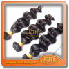 Hair indiano Loose Weave é Very Popular para Black Women