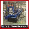 Rodillo cambiable automático de la correa de la CZ que forma la máquina