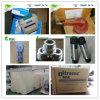 Piezas y accesorios del motor diesel para la venta