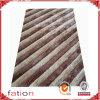 Coperta di zona domestica dolce della moquette del tessuto felpato della decorazione