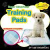 Super saugfähige Haustier-Toiletten-Trainings-Auflagen