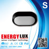 E-L06b di alluminio l'indicatore luminoso di soffitto esterno del corpo LED della pressofusione