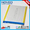 China Factory Price Sale 3.7V 5200mAh Li Polymer Battery