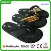 Сандалия вскользь ботинок способа людей плоская напольная (RW25063)