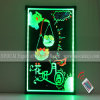 Sparkle LED Writing Board LED Sign Board (VD750-A)