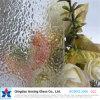 부드럽게 하는 다이아몬드 또는 테이블 창 유리를 위한 부유물 장식무늬가 든 유리 제품