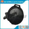 Sensor em massa do medidor de fluxo do ar de Maf para Mercedes OE#1130940048 Su6059 5s2776 0280217810