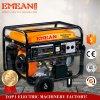 Generator-Erzeugnis des Benzin-5kw entsprechend dem Cer-Standard