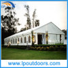 шатёр 15m Clear Span Outdoor Luxury Party Tent Wedding