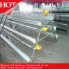 China Supplier para Poultry Equipment