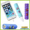 Draagbare Mobiele Lader, de Mobiele Bank van de Macht voor iPhone-LY-PW03
