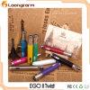 수증기 Cigarette EGO 2200mAh EGO II Twist Battery