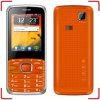 クォードSIMの携帯電話C800
